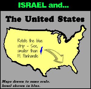 israelusamap