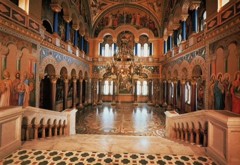 Neuschwanstein-Castle-interior-480x330