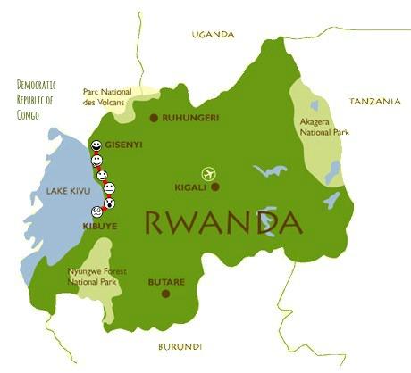 rwanda-map rev